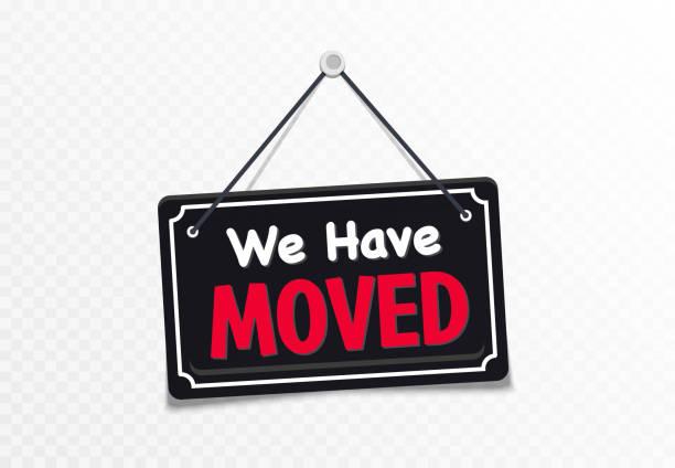 Contoh Soal Kuartil Desil Persentil Data Kelompok - Contoh ...